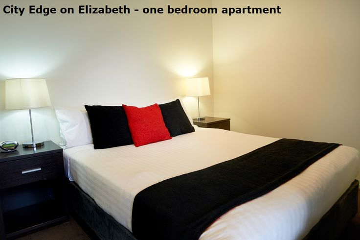 Cheap one bedroom apartments 25 pinterest for Cheap four bedroom apartments