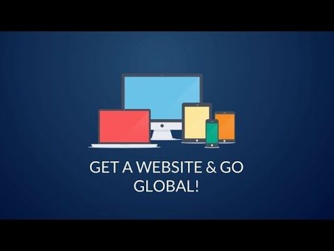 Design & develop or redesign a fully Responsive wordpress/html website- ...