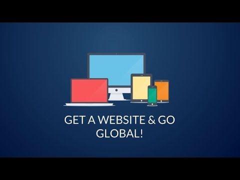 Design & develop or redesign a fully Responsive wordpress/html website- ...