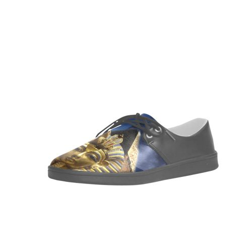 King Tut and Pyramid Brogue lace up Men's Shoes. FREE Shipping. FREE Returns.
