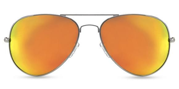 Vintage sunglasses | Buy Retro Prescription Sunglasses Online | Firmoo.com
