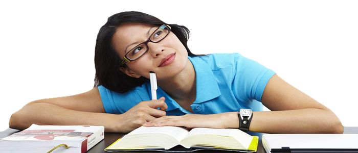 Philippine assignment writing services