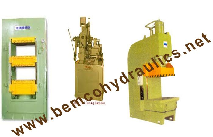 elite daily dating archives page 2: hydro pneumatic press manufacturer in bangalore dating