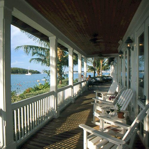 The Gulf of Mexico - Coastal Living