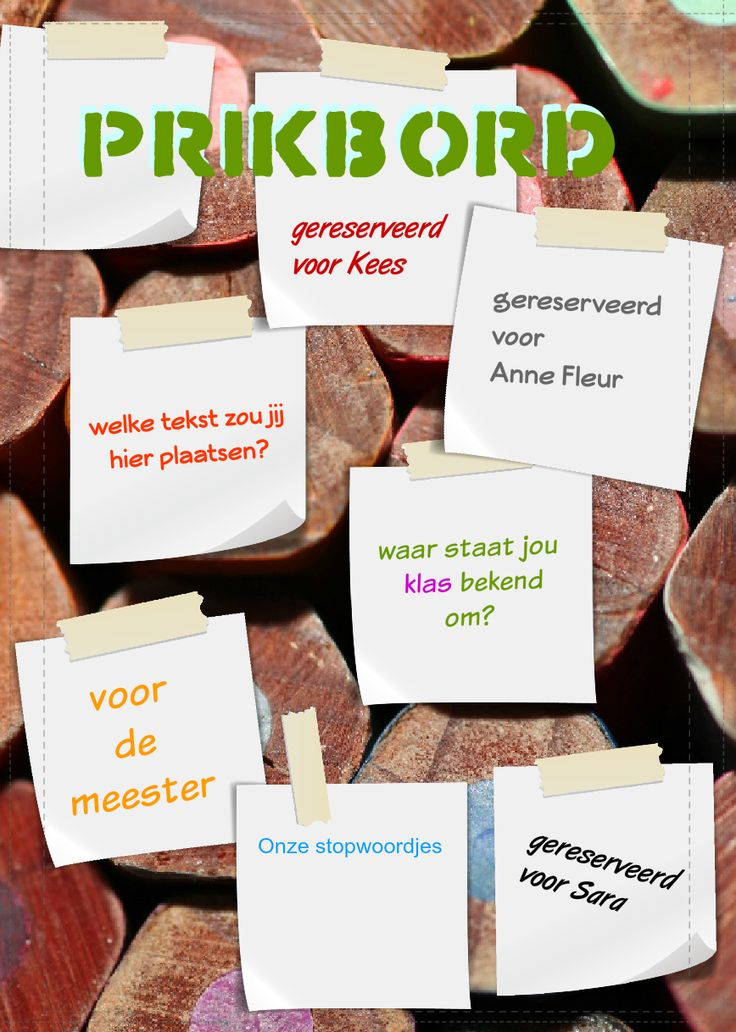 33 Best Images About Groep 8 Afscheid On Pinterest Red