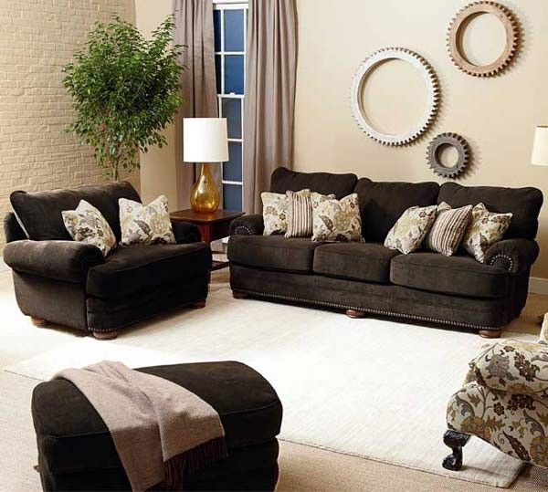 Best Deals on Lane Furniture home furnishings. Find the best in sofas, sectionals, living room furniture and more available at Great Furniture Deal online store. Choose your best quality home furnishing accessories at the best price from our online store.