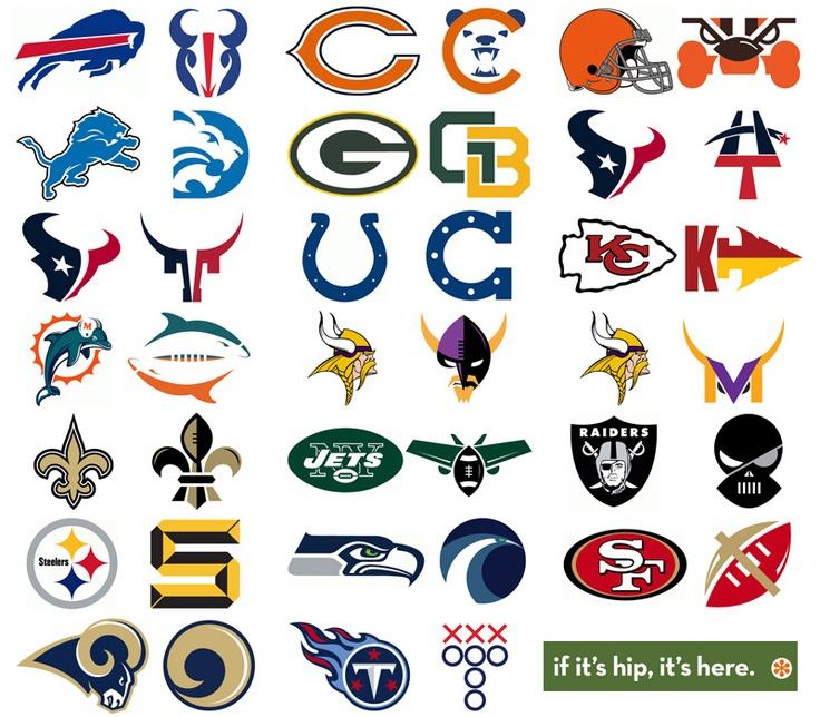 22 best nfl team logos images on pinterest team logo football rh pinterest com