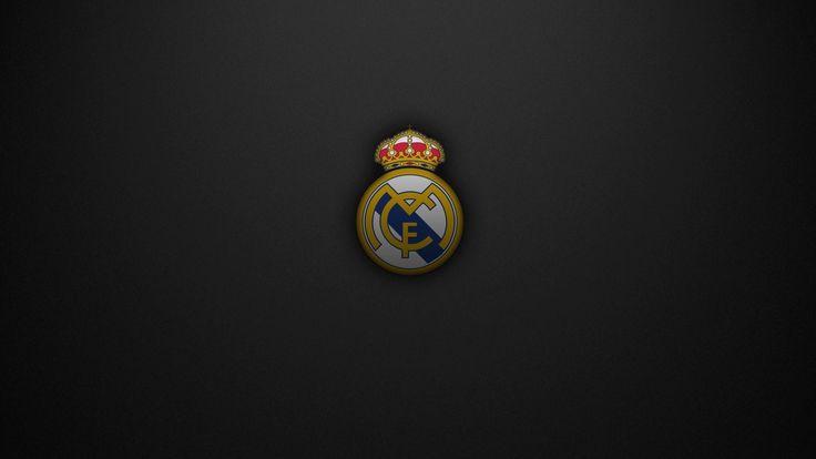Real Madrid Club De Futbol Logo 2021 Live Wallpaper Hd Madrid Wallpaper Real Madrid Wallpapers Real Madrid Logo Wallpapers