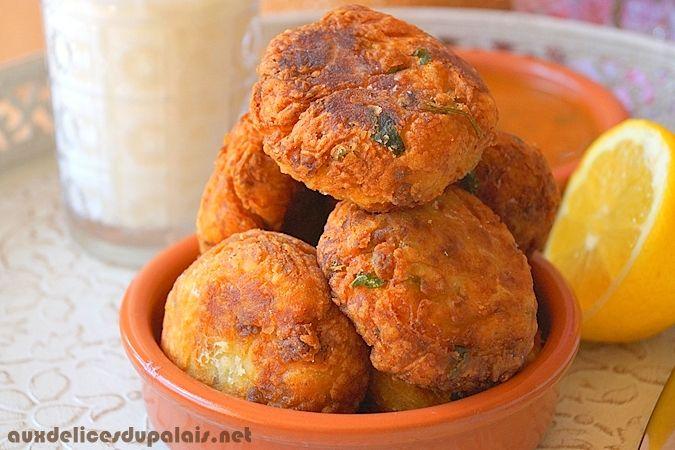 Les 165 meilleures images propos de recettes ramadan - Viande facile a cuisiner ...