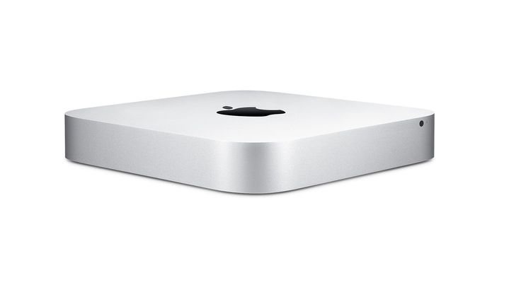 Get fast, free shipping when you buy Mac mini. Choose a standard Mac mini configuration, then customise it with the options you want.