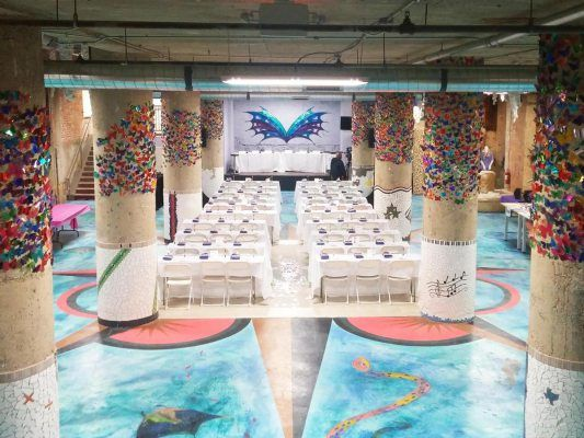 553 Best Private Event Party Venues Dallas TX Metroplex Images On