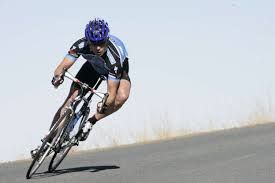 Image result for road cycling images