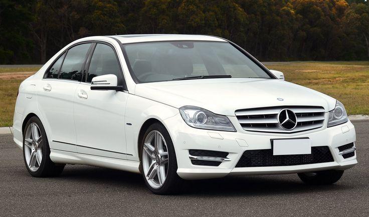 Đánh giá Mercedes C250 CGI 2012 về các thông số
