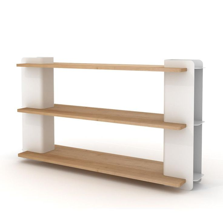 Merlin Rack Large | Clickon Furniture | Designer Modern Classic Furniture