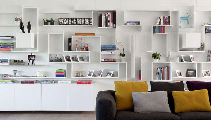 10 X Dagbed : 47 best architecture & design images on pinterest architecture