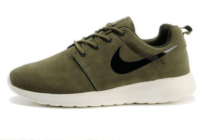 Nike Roshe Run Homme,nike free run homme,nike run pas cher - http://www.chasport.com/Nike-Roshe-Run-Homme,nike-free-run-homme,nike-run-pas-cher-30346.html