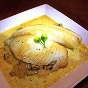 17 best fish pangasius or basa fish images on pinterest for Best basa fillet recipe