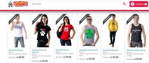 Promoção+Black+Friday+:+Promoção+Black+Friday+Camisetas+da+Hora!   Acesse=>>+http://bit.ly/2fCpkfc+ +camisetasdahora