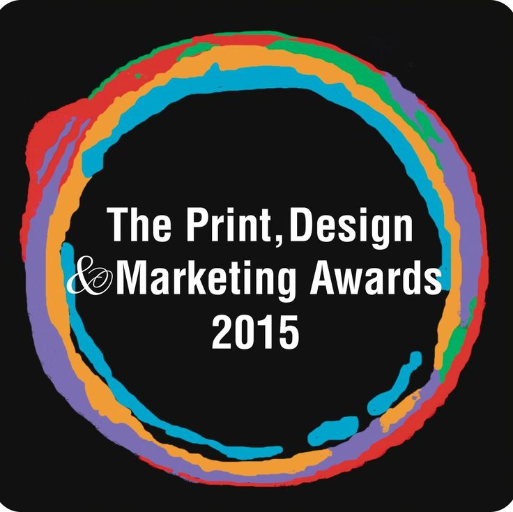 We are absolutely delighted to be shortlisted for an award at The Print, Design & Marketing Awards this year!