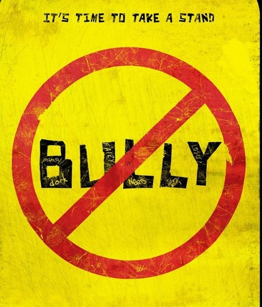 89 best Bullying images on Pinterest Bullying, Youth and - importance of petition