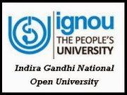 IGNOU planning to set up 5000 digital learning center  In order to spread the education around the nation and make it more accessible Indira Gandhi National Open University (IGNOU) Indira Gandhi National Open University (IGNOU) is planning to set up 5000 digital learning centers under its regional directors. The news was confirmed by the Ravindra Kumar to which he further added the Central government has created an internet available communication network to connect 10 lakh villages across…
