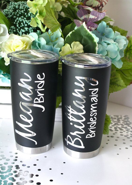 the 25  best personalized tumblers ideas on pinterest