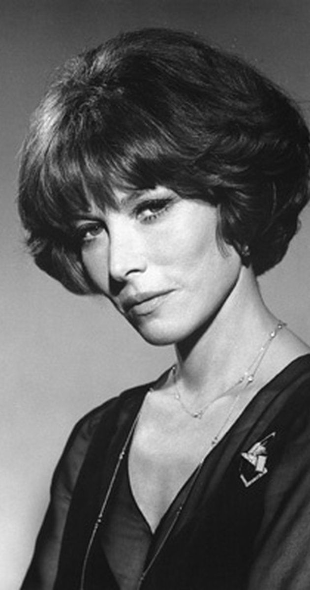 "Lee Grant, Actress: In the Heat of the Night. Academy Award winner Lee Grant was born Lyova Haskell Rosenthal in New York City on October 31, 1925, to Witia (Haskell), a teacher and actress, and Abraham Rosenthal, an educator and realtor. Her father was of Romanian Jewish descent, and her mother was a Russian Jewish immigrant. Lee made her stage debut at age 4 at the Metropolitan Opera in New York City, playing the abducted princess in ""..."