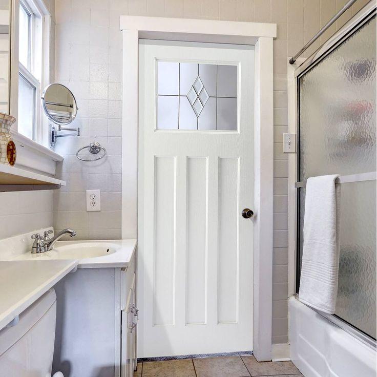 Internal Bathroom Doors: 29 Best Doors Images On Pinterest