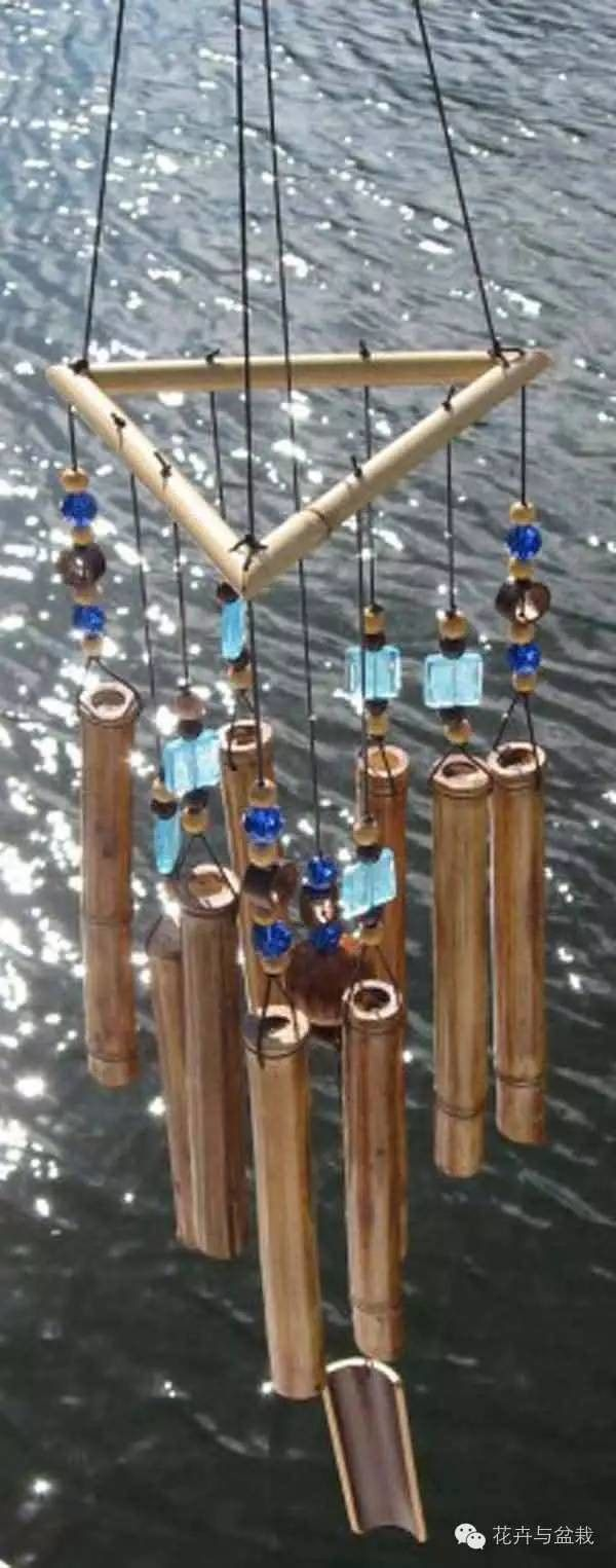 Feel free to check out my exquisite collection of DIY Easy Bamboo Crafts That You Will Have To See and try to incorporate