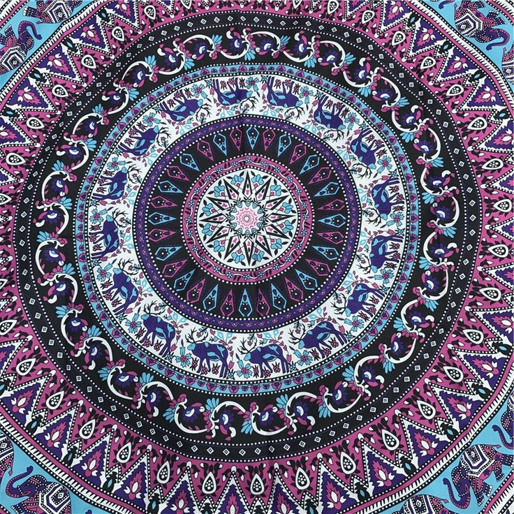 Cute Mandala Print Beach Mat mandala yoga mats, best yoga mat, thick yoga mat, round yoga mat, travel yoga mat, yoga mat price, non slip yoga mat, mandala mat, buy yoga mat, yoga mats for sale, mandala towel, large yoga mat, cool yoga mats, black yoga mat, pink yoga mat, cute yoga mats, printed yoga mat, cotton yoga mat, yoga mat, cheap yoga mats, yoga mat towel, yoga mat online, yoga blankets, yoga equipment, mandala blanket