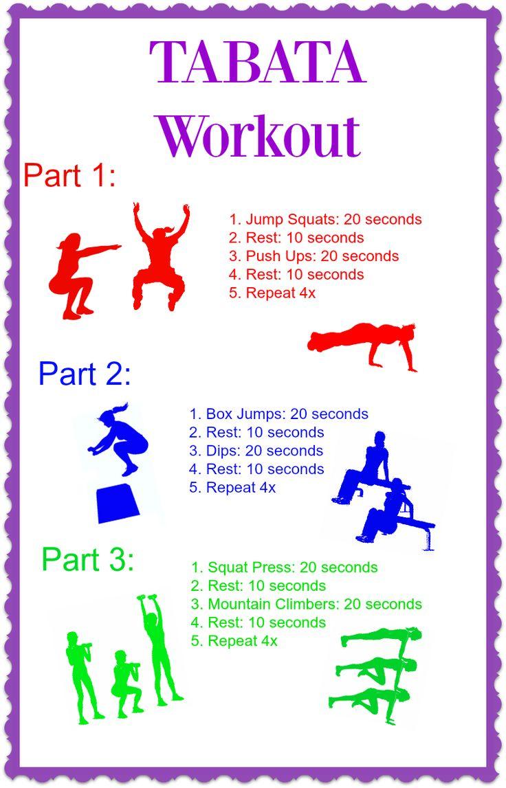 Image Result For Best Fat Burning Workouta