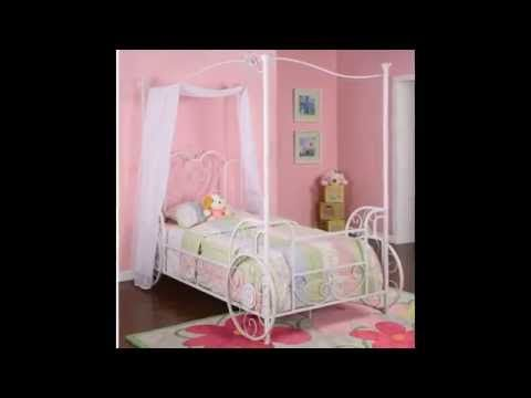 Children Room Design Ideas for Girls by homedecorelitez.com
