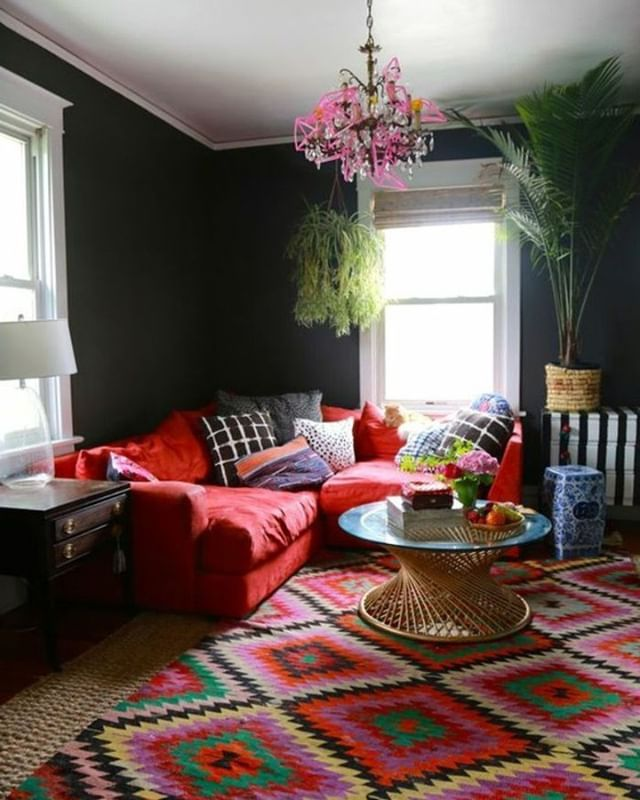 This Carpet Red Sofa Living Room Red Sofa Living Red Couch Living Room