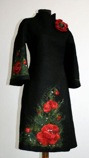 Gallery.ru / Photo # 111 - CLOTHING III - renew