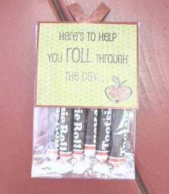 Teacher appreciation gifts, teacher thank you, employee appreciation gift