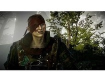 My Witcher 2 review for the Xbox 360