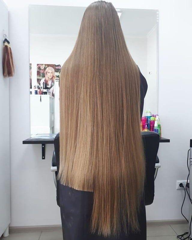 Instagram Long Hair Trim Long Hair Styles Long Hair Pictures