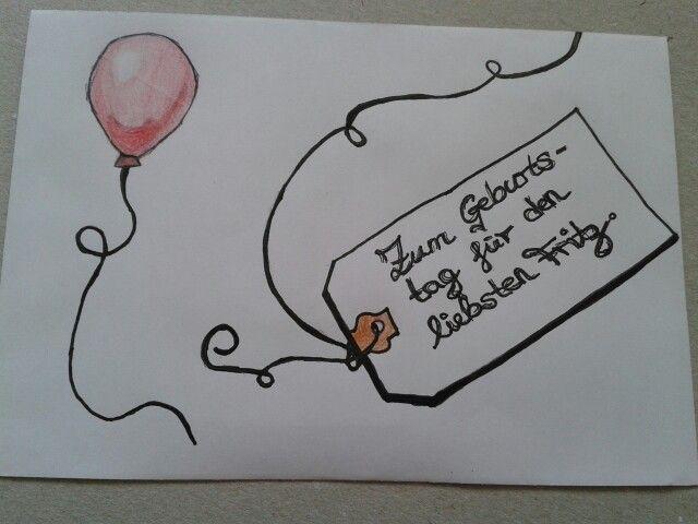 Briefumschlag Beschriften Zum Geburtstag : Best weihnachten images on pinterest hand made