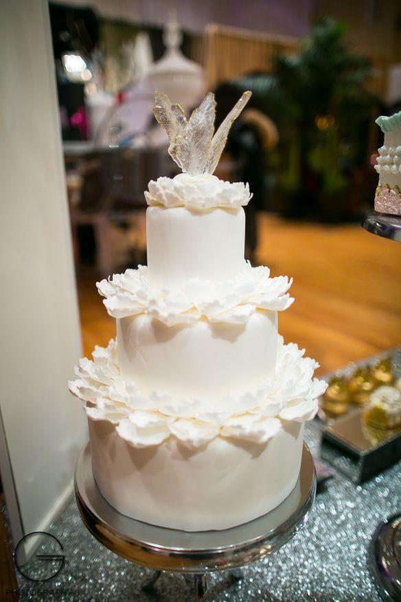 Image | Format | Whimsical Weddings & Elegant Events