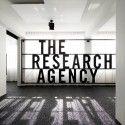The Research Agency / Jose Gutierrez  (15)