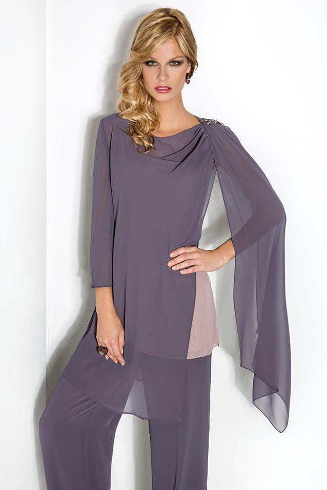 Mejores 104 imágenes de conjunto dama en Pinterest | Moda femenina ...