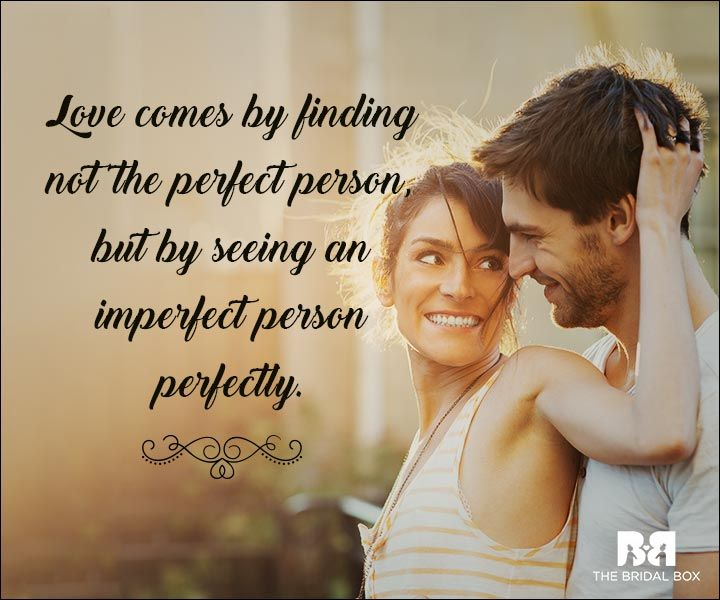 Emotional Love Quotes For Her In English