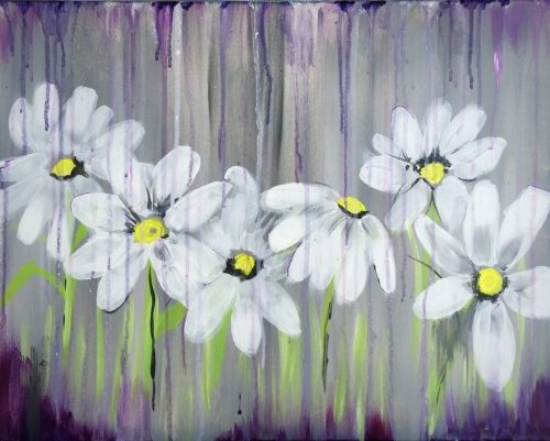 Join us for a Paint Nite event Wed Dec 03, 2014 at 6501 W. 79TH STREET BURBANK, IL. Purchase your tickets online to reserve a fun night out!