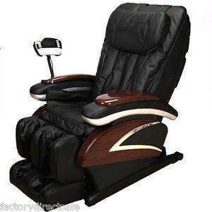 best 25+ shiatsu massage chair ideas on pinterest | massage chair
