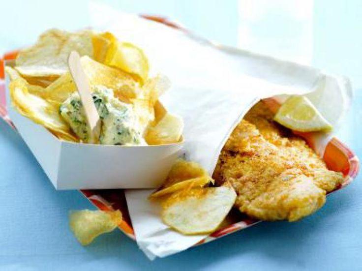 Het moet niet altijd Vlaamse kost zijn op tafel. Wat dacht je van deze lekkere traditionele Britse gerechten als lemon curd, scones of Sheperd's pie? Met deze negen zoete en hartige recepten waan je je even in het oude Engeland. Laat de afternoon tea maar beginnen!