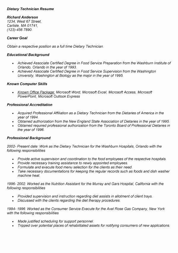 Dietary Aide Job Description Resume New Dietary Aide Job Description Resume Awesome Dietary Ai In 2020 Dietary Aide Teaching Assistant Job Description Home Health Aide