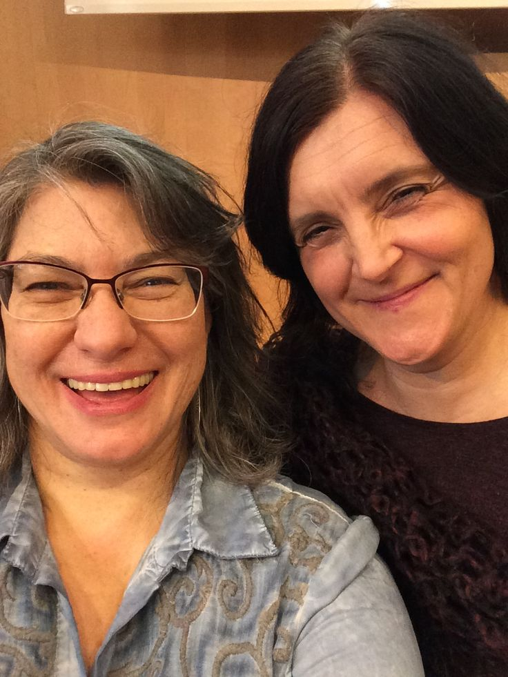 Idag i Göteborg med Katarina Björkgren i Länstyrelsen! Tema var Motiverande samtal vid våld i nära relationer. Tack för en så fin dag! http://www.lansstyrelsen.se/vastragotaland/SiteCollectionDocuments/Sv/kalender/feb/160223-Inbjudan-motiverande-samtal.pdf
