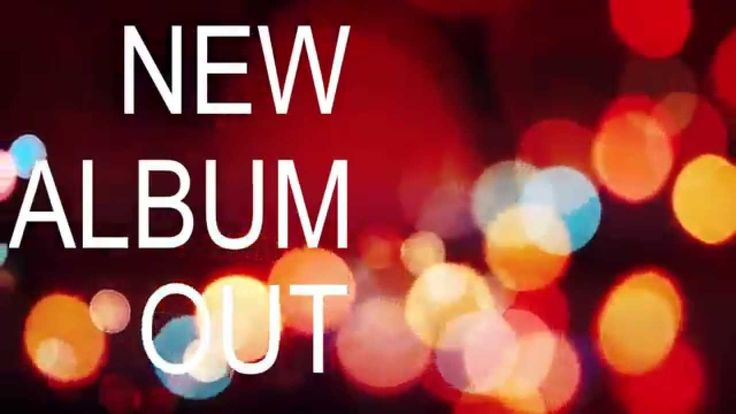 POPCAKES Teaser New Album