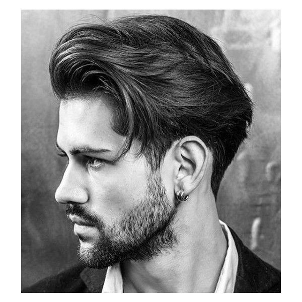 Amazing 25 Medium Length Hairstyles For Men Tags Medium Length Hair Men Mens Hairstyles Me Classic Mens Hairstyles Mens Hairstyles Medium Thick Hair Styles