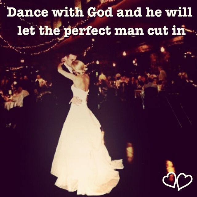 ❤God Will, Dance With God, Future Daughters, Faith, Beautiful, Jesus 3S, Favorite Quotes3, Secret Quotes, Favourite Quotes